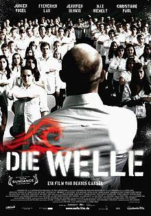 Die_Welle_(A_Onda)