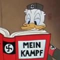 donald_meinkampf