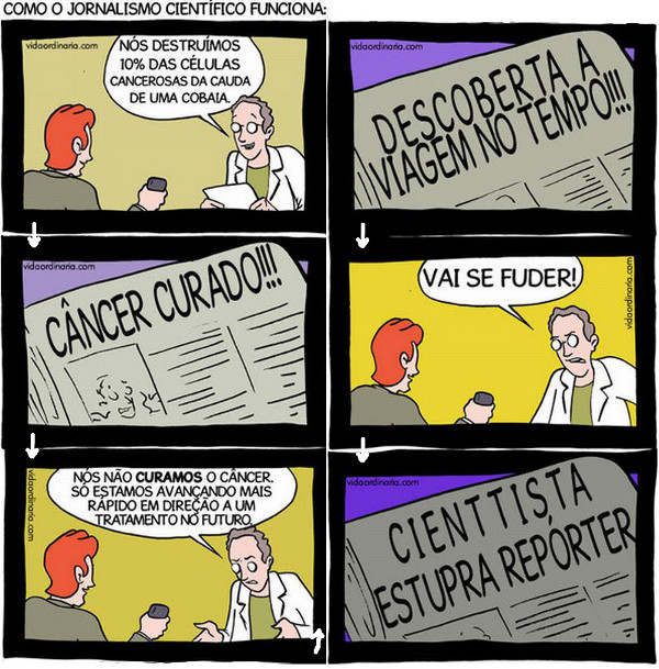 jornalismo-funciona-cartoon
