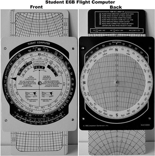 FlightComputer