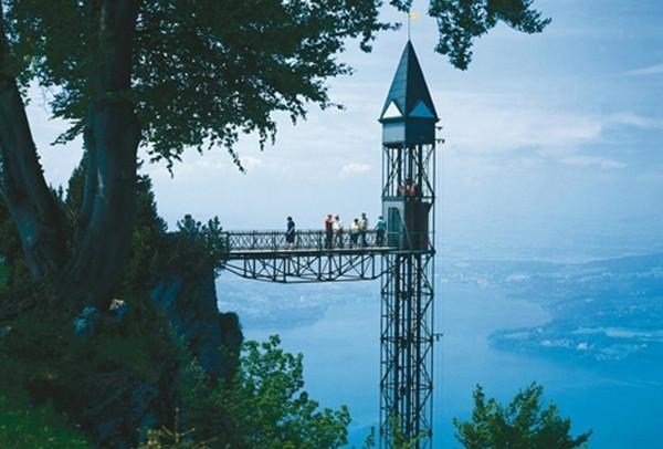 elevador suica