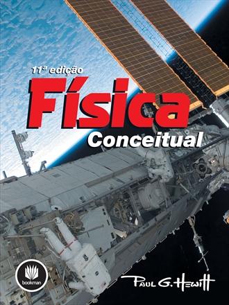 fisica_conceitual