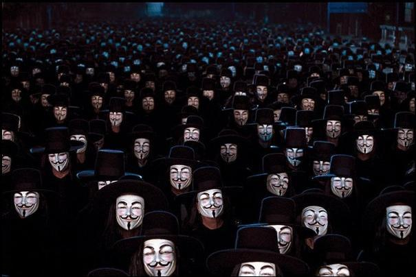 V-for-Vendetta-anonymous