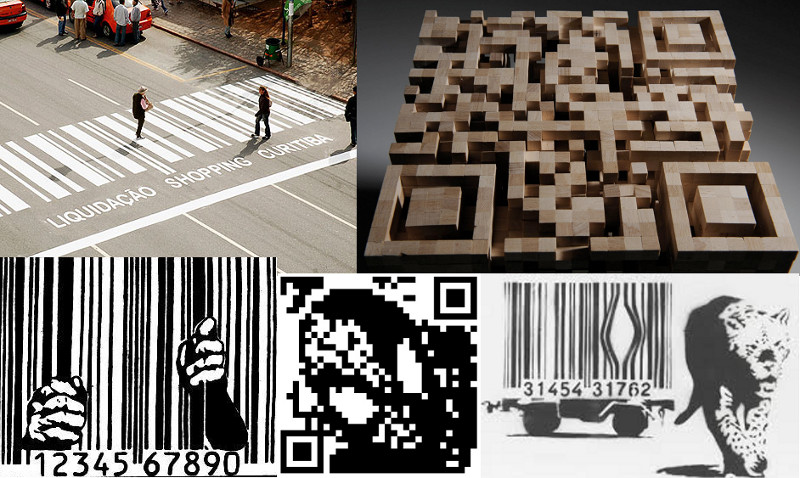 art codes