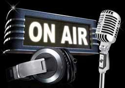 radio_on_air