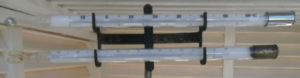 termometros tmin tmax