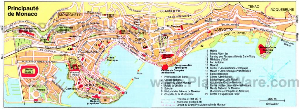 monaco-map