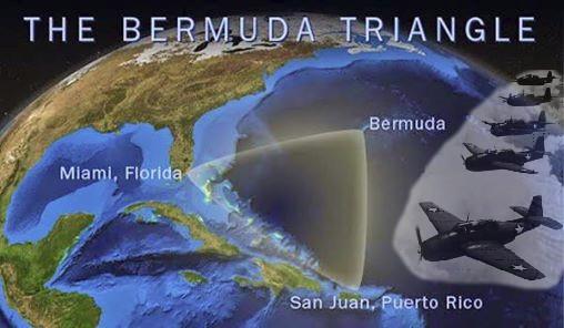 triangulo_bermudas