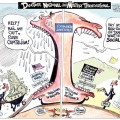 charge paraiso financeiro