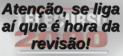 revisao_telecurso