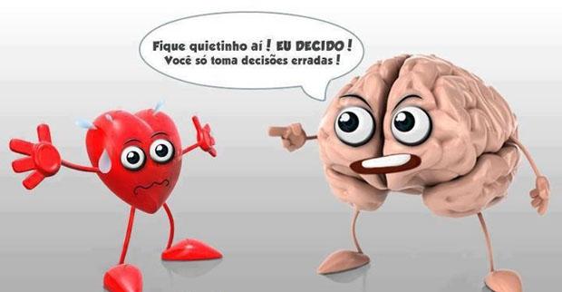 coracao-cerebro