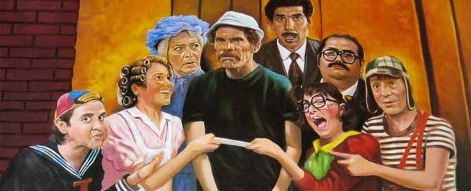 turma_do_chaves