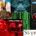 Alguns computadores famosos do cinema