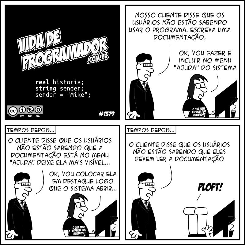 tirinha1379