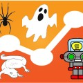 Google Analytics com spider, ghost, crawler e bot