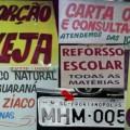 erros portugues
