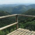 Monteverde mirante