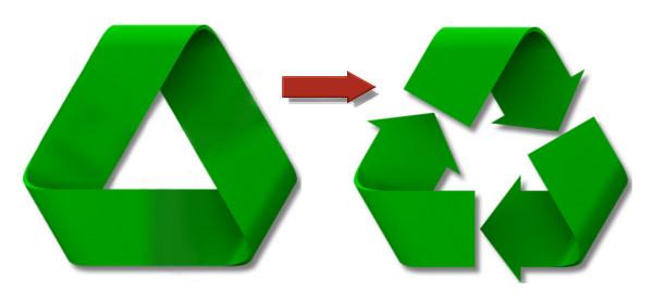 reciclamoebius