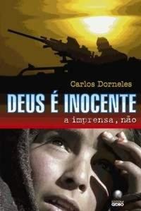 livro_carlos_dorneles