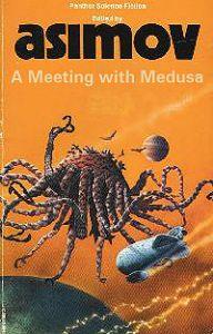 medusa clarke