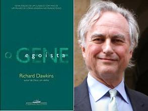 gene egoista dawkins