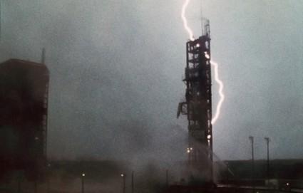 atlas lightning