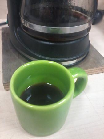 cafeicara