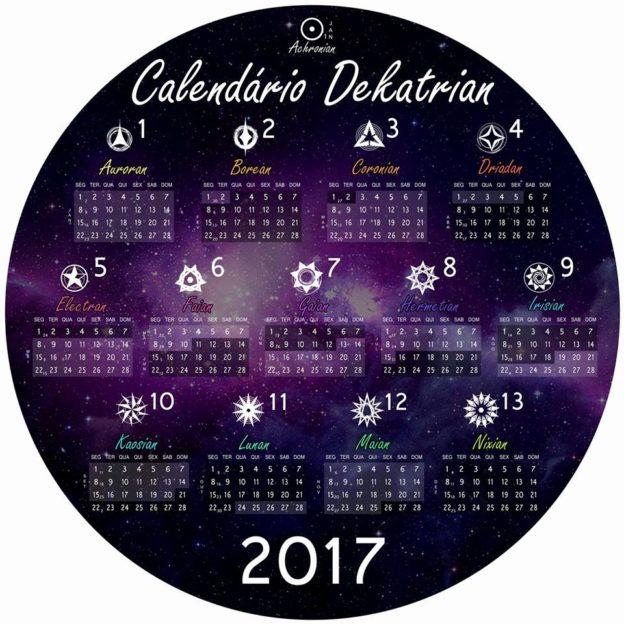 calendario dekatrian