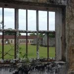 presidio janela