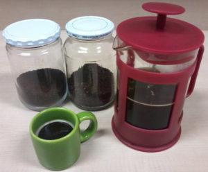 cafe prensa mogi