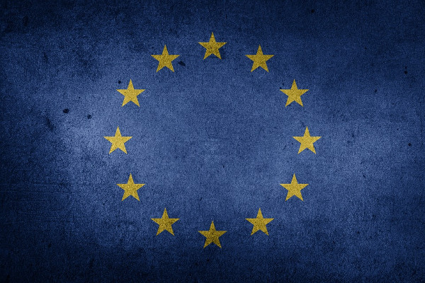 flag eu