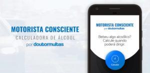 app Doutor Multas