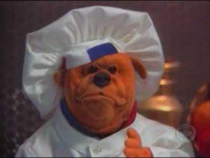 chef tvcolosso
