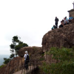 trilha ipanema