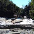 pq neblinas cachoeira