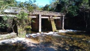 pq neblinas ponte