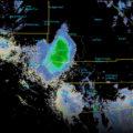 radar bugs