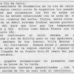 Briefing 21-02-1999