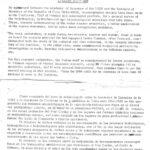 Reunião de Oceanografia da UNESCO (set 1965) parte 2