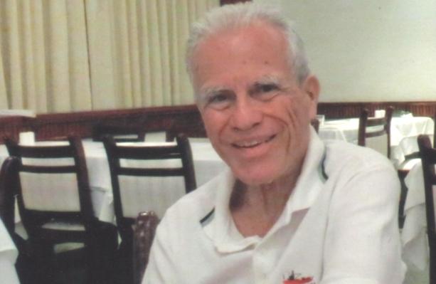 Rubens Junqueira Villela