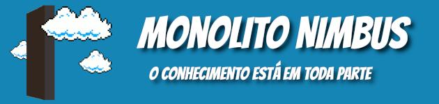 Monolito Nimbus